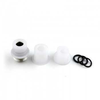 DOVPO Integrated Drip Tip Kit