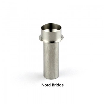 DOVPO Abyss Bridge Adapter