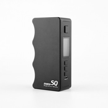 DOVPO Mono SQ Mod Black