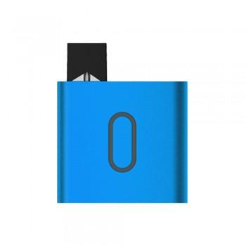 Joyetech  eGo ONE Mega Starter Kit 2600mAh Battery 4.0ml Atomizer- Silver