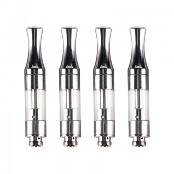 3 colors for ECT B40 Vaporizer Kit