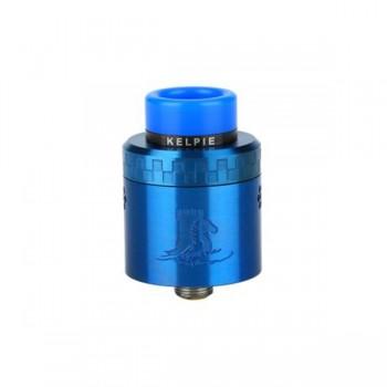 Ehpro Kelpie RDA Blue