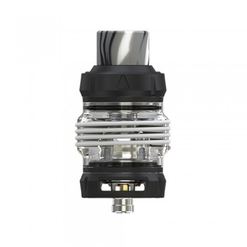 Eleaf ELLO POP Atomizer-Black