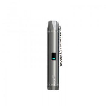 Eleaf Glass Pen Kit