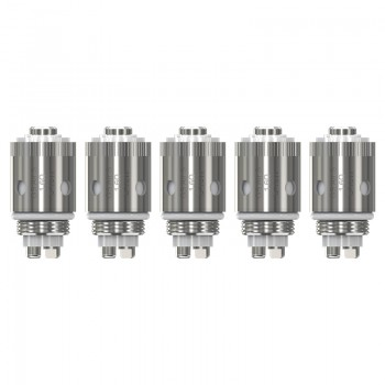 Eleaf GS Air S Coil 1.6ohm 5pcs