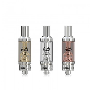 Kanger Five 6 222W AKD TC/VW Vape Kit