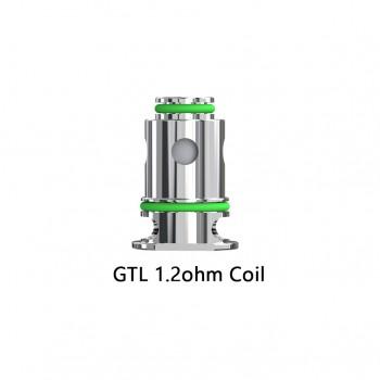 Eleaf GTL Coil 1.2ohm