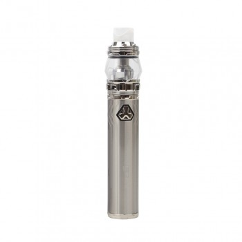 Eleaf iStick 40w Kit