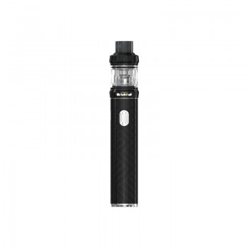 Eleaf iJust 3 Pro Kit Black