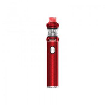 Eleaf iJust 3 Pro Kit Red