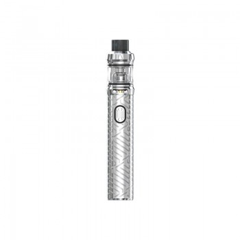 Eleaf iJust 3 Pro Kit Silver