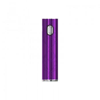 Eleaf iJust 3 Pro Mod Purple