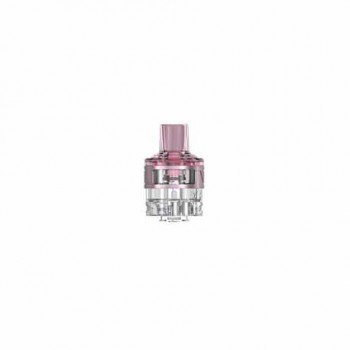 Eleaf iJust AIO Atomizer Pink With Coil