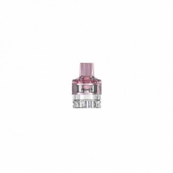 Eleaf iJust AIO Atomizer Pink Without Coil