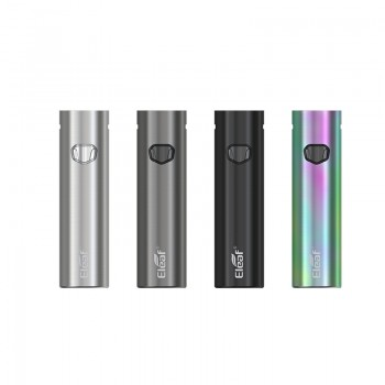 Eleaf iJust AIO Battery