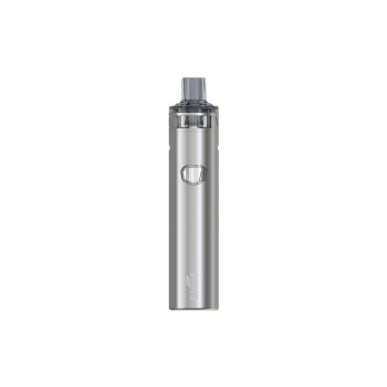 Eleaf iJust AIO Kit Silver