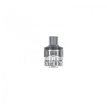 Eleaf iJust AIO Pod Cartridge With Coil
