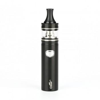 Eleaf iJust Mini Kit 3ml Base Version Black
