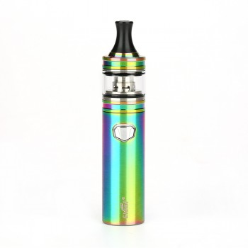 Eleaf iJust Mini Kit Base Version Dazzling