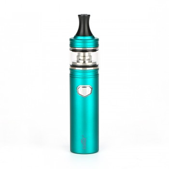 Eleaf iJust Mini Kit 3ml Base Version Gree