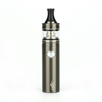 Eleaf iJust Mini Kit Base Version Gunmetal