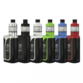 Aspire K3 Quick Starter Kit