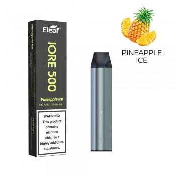 Eleaf Iore 500 Kit