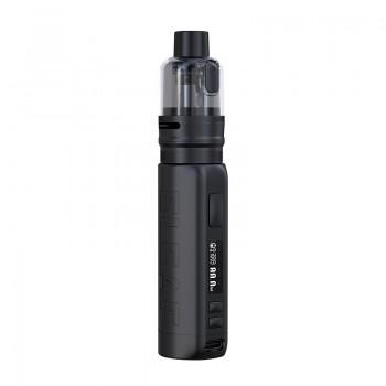 Eleaf iSolo S Kit with GX Tank Black