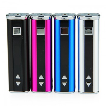 Aspire CF MAXX Varaible Voltage Battery 3000mAh