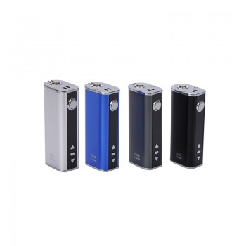 Upgraded Joyetech eVic-VTC Mini 75W