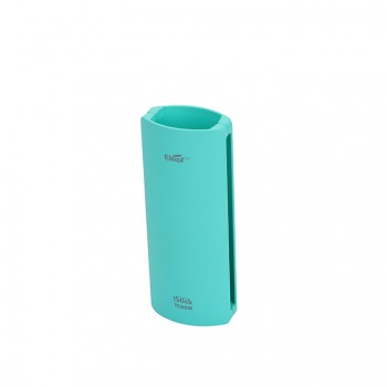 Eleaf iStick 60W Replacement Battery Cover