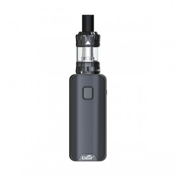 Eleaf iStick Amnis 2 Kit Basic Black