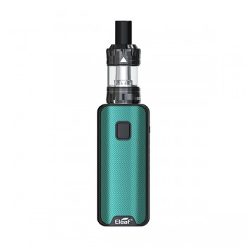 Eleaf iStick Amnis 2 Kit Basic Green