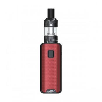 Eleaf iStick Amnis 2 Kit Basic Red