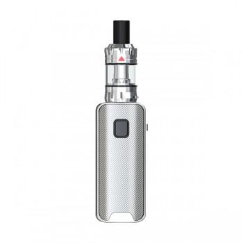 Eleaf iStick Amnis 2 Kit Basic Silver