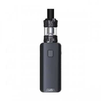 Eleaf iStick Amnis 2 Kit Childproof Black