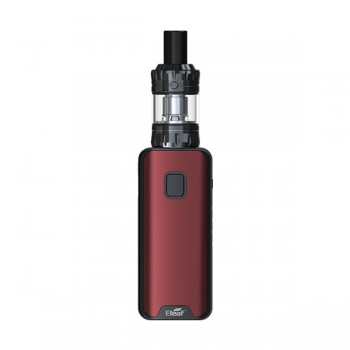 Eleaf iStick Amnis 2 Kit Childproof Red
