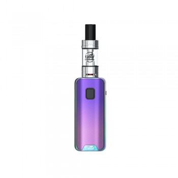 Eleaf iStick Amnis 2 Kit with GS Drive Tank