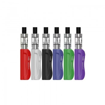 Innokin Endura T20 Kit 1000mAh