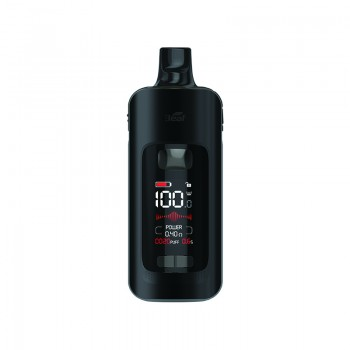 Eleaf iStick P100 Kit Matte Black