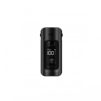 Eleaf iStick P100 Mod