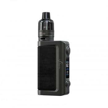 Eleaf iStick Power 2C Kit BLACK