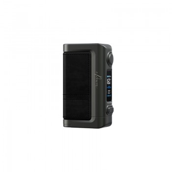 Eleaf iStick Power 2C Mod Black