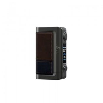 Eleaf iStick Power 2C Mod Dark Brown