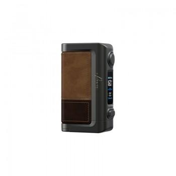 Eleaf iStick Power 2C Mod Light Brown