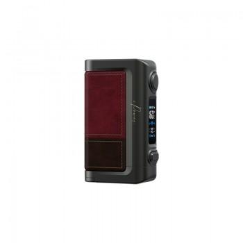 Eleaf iStick Power 2C Mod Red