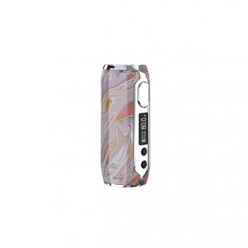 Eleaf iStick Rim Battery-Macaron