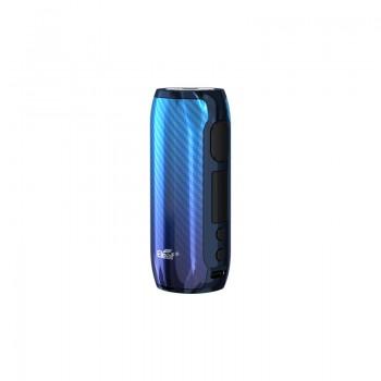 Eleaf iStick Rim C Mod Gradient Blue