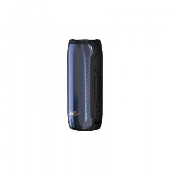 Eleaf iStick Rim C Mod Obsidian Blue