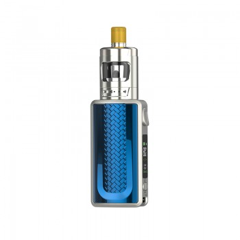 Eleaf iStick S80 Kit 3.0ml Blue